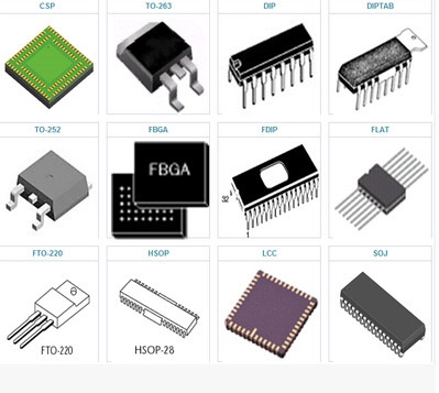 New and original , Low price high quality chip & 5962-9221303MRA CY54FCT240ATDMB 54FCT240 ti cdip/20 54FCT240ATDMB(China (Mainland))