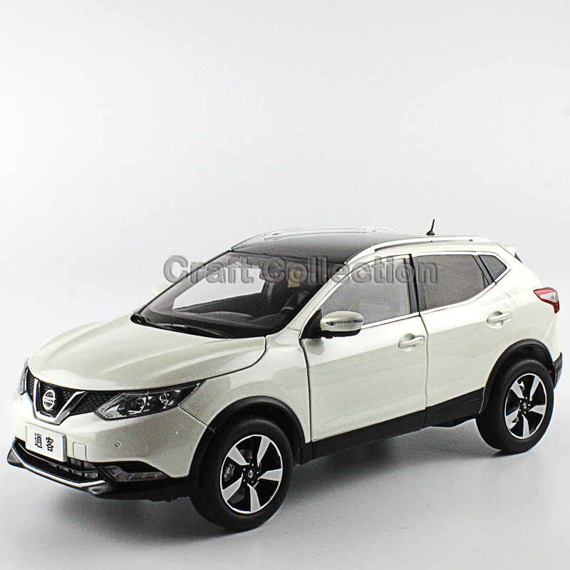 Online Buy Wholesale Nissan Diecast Models From China