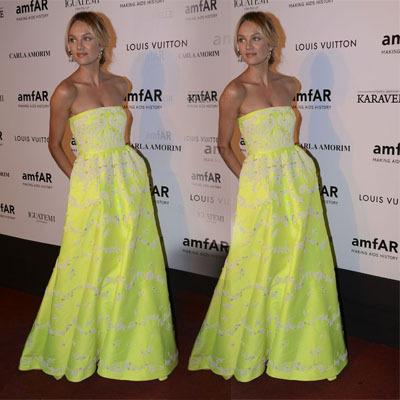 Женское платье Summer dress 2015 женское платье summer dress 2015cute o women dress