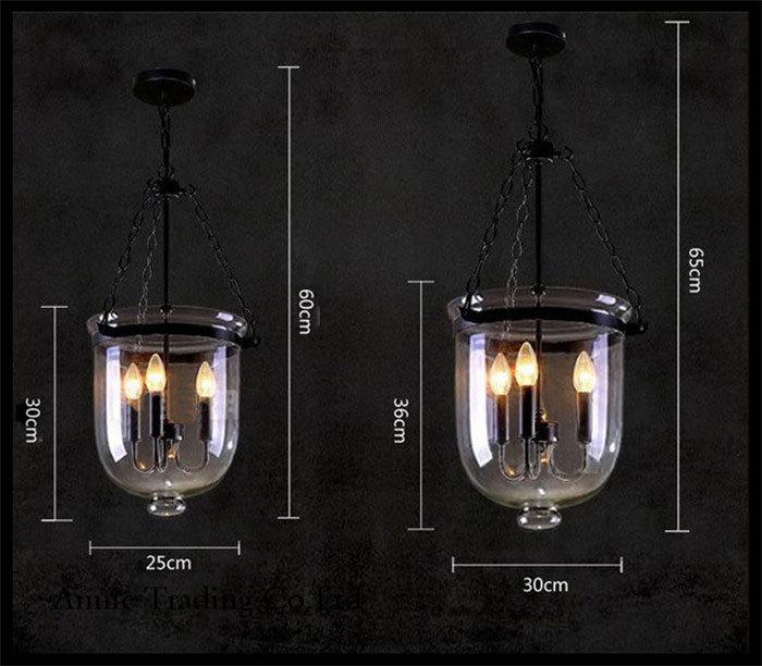 100-240V AC D25cm or D30cm Art Deco Glass Metal pendant lights illumination,decoration lamps E14 lustre lustres de sala fixtures(China (Mainland))
