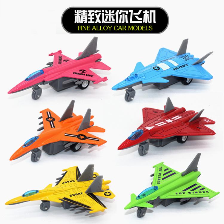 Aereo Da Combattimento Cinese : Acquista all ingrosso online modello militare aerei da