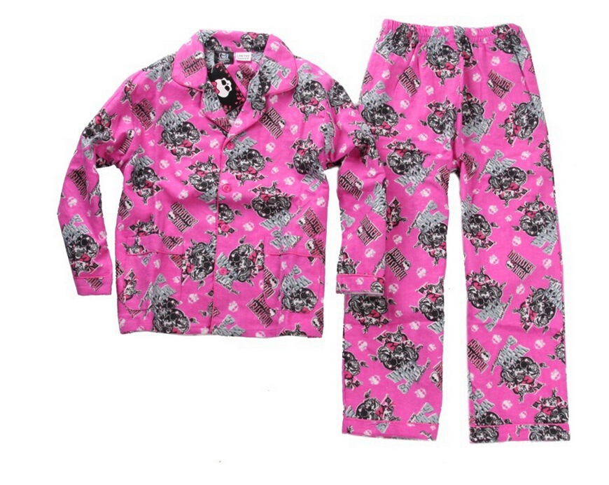 pjs for girls size 8 flannel Black Friday 2016 Deals Sales & Cyber ...
