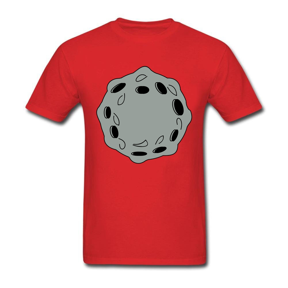 custom t shirts shop promotion shop for promotional custom