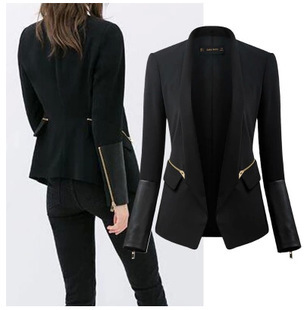 Similiar Back Of Suit Jacket Women S Keywords