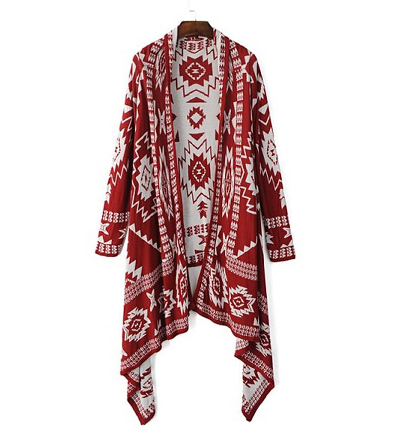 Que es una cardigan ladies sweater patterns - Que es jacquard ...