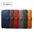 Fational Luxury Leather Wallet Phone Cases Cover For iphone Wallet Leather Accessory Phone Case Bag Pouch