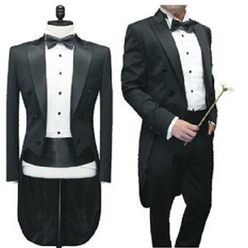 Одежда для пианистки