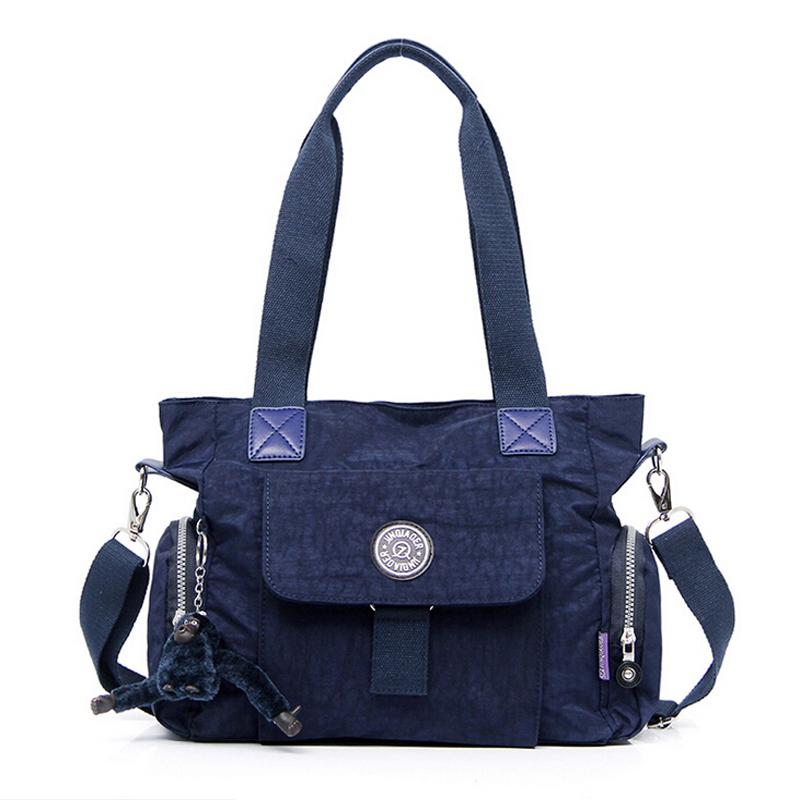 New Brand diaper bag mummy bag nappy bag multifunctional fashion mother handbag waterproof Mama bag Fashion Baby Bag <br><br>Aliexpress