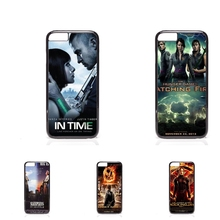 Mobile Pouch hunger games film best Oppo Fine 7 R7 R9 plus N1 Mini BlackBerry 8520 9700 9900 Z10 Q10 - My Phone Cases Factory store