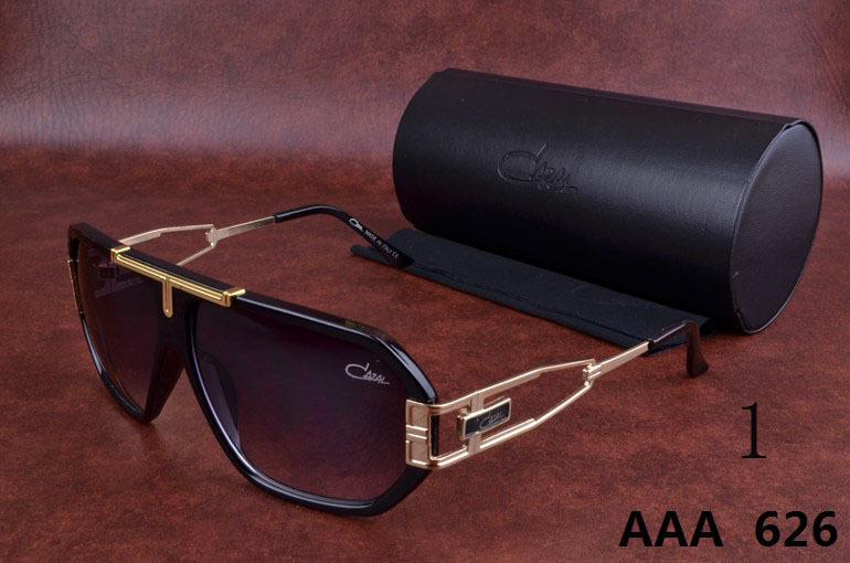 2015 New men women Cazal sunglasses polarized glasses fashion sun glasses brand New designer luxury sunglass vintage eyewear(China (Mainland))