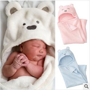 Младенцы сон мешок комплекты одежды для новорожденных конверт для новорожденных младенцы ...
