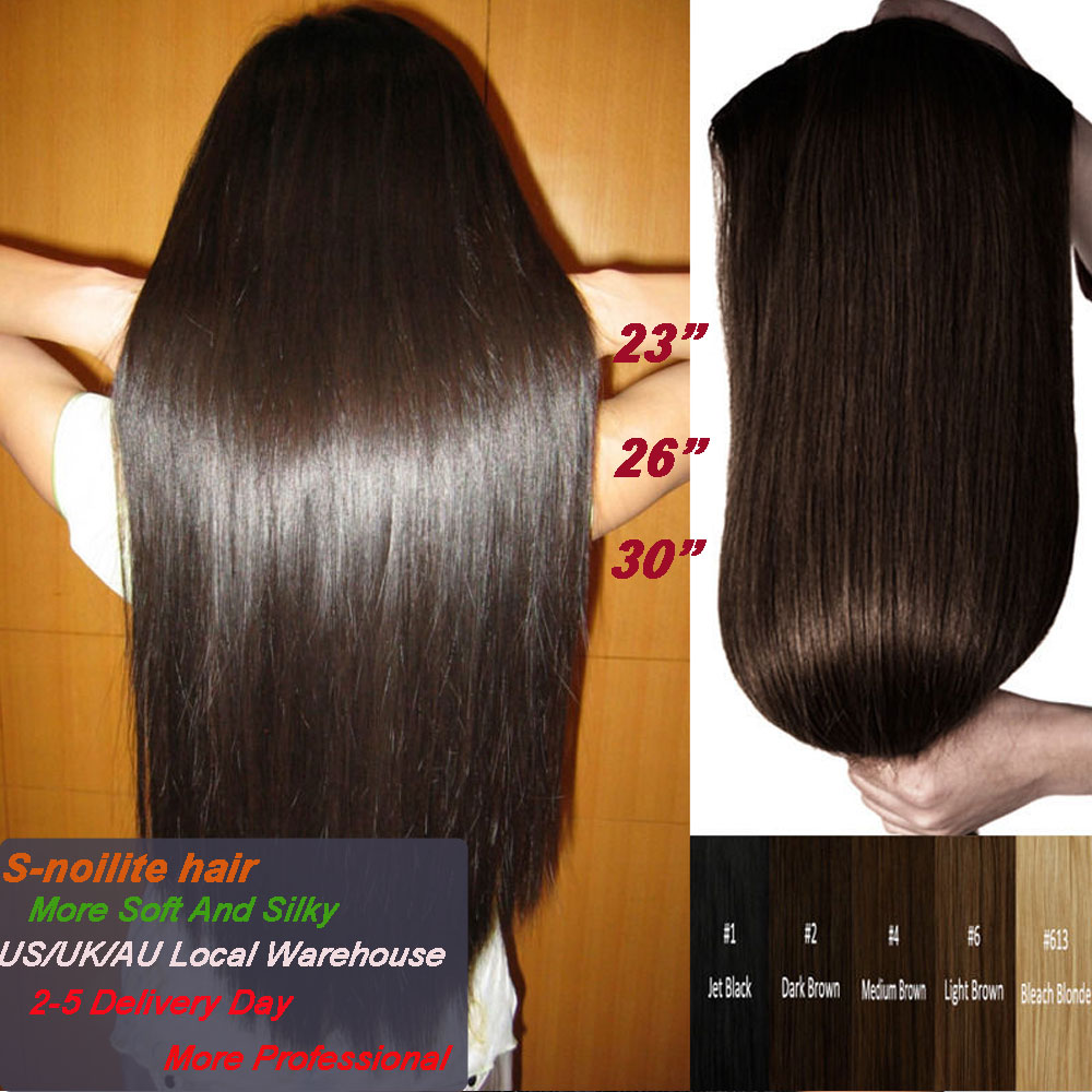 Cheap Hair Extensions Online Free Shipping Prices Of Remy Hair