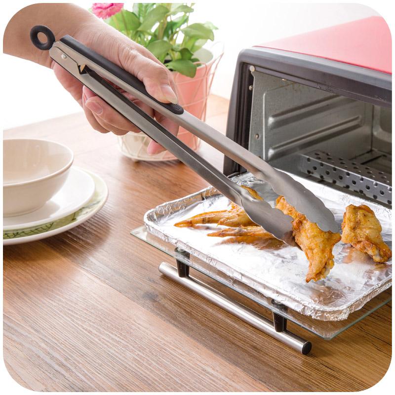 Online kopen wholesale houten salade tang uit china houten salade tang groothandel - Barbecue ontwerp ...