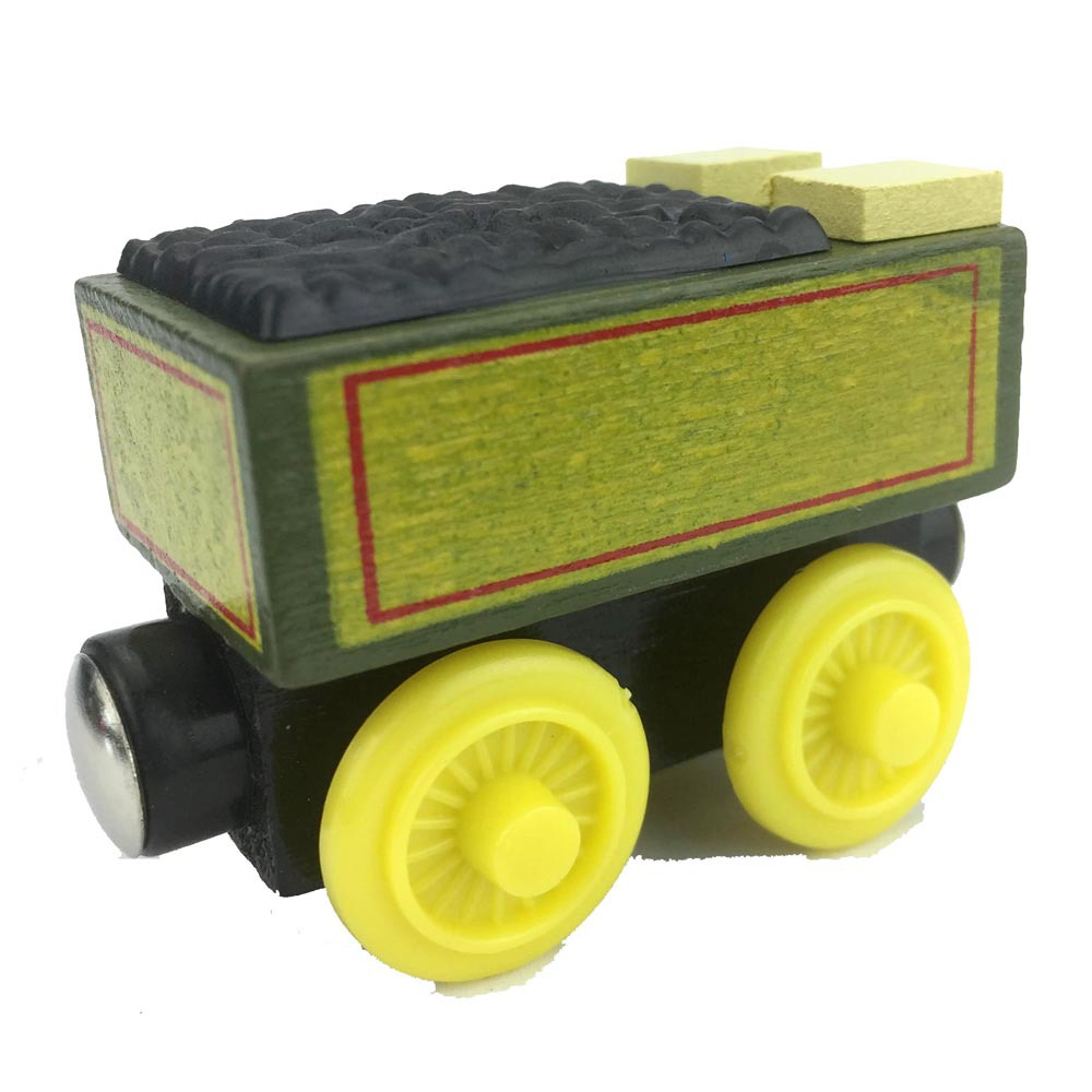 Anime Thomas And His Friends Wooden Trains Truck Car Model Children Brinquedos Diecast Toy Kids Movie & Tv Theme Character(China (Mainland))