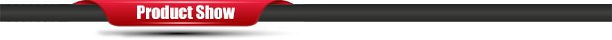 Купить DYNO-дрифт ГЛАВНЫЙ ЦИЛИНДР Гидравлический Ручной Тормоз 0.70, вертикальный Профессиональный Тип, ВКР, дрифтинг Ралли гонки