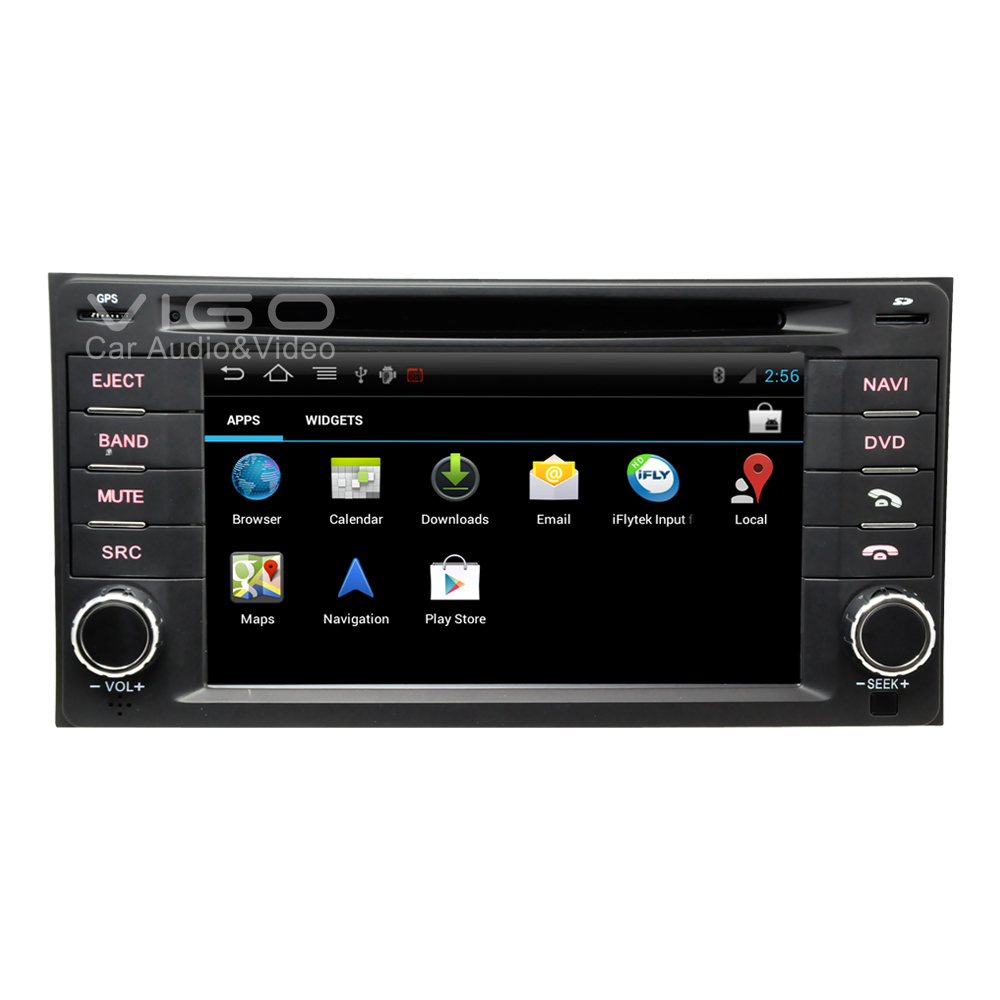 android 4 0 autoradio for subaru forester impreza wrx gps navigation satnav auto radio nav dvd. Black Bedroom Furniture Sets. Home Design Ideas
