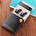 X1T Mini Sport Bluetooth Headset Lastest CSR V4 2 Bluetooth Earphones Handfree True Wireless Earbuds For