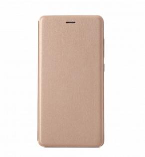 Original hot sale Xiaomi mi mobile phone intelligent awakens Flip case for Xiaomi4 phone cover(China (Mainland))