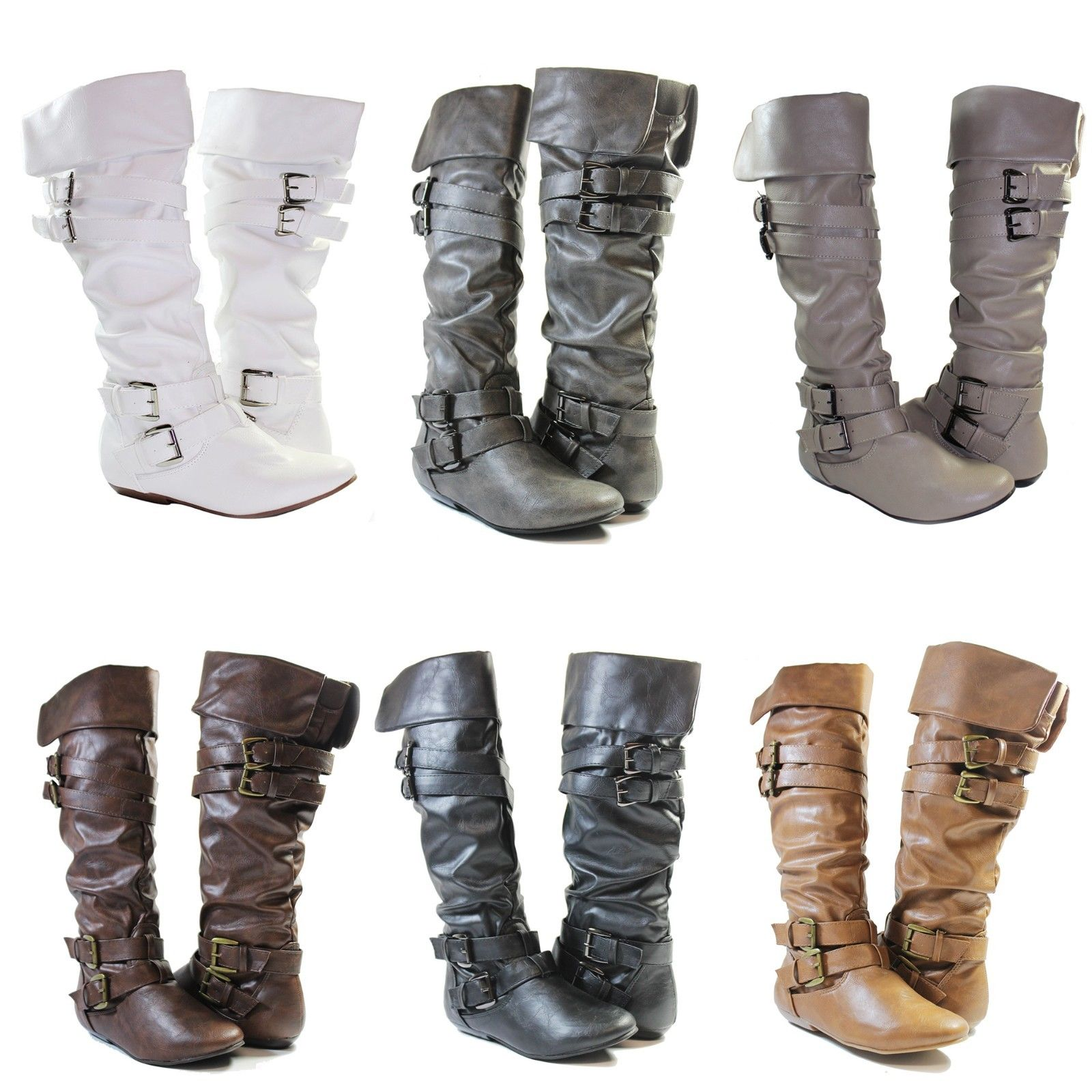 cheap leather boots ,original ugg ,ugg boots price ,tan ugg boots