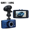 Original ALCOR Full HD 1080P 2 7 Car Camera DVR Recorder 170 degree Car Dvrs Parking