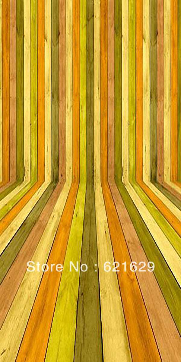 Colored stripes 10x20 CP Computer-painted Scenic Photography Background Photo Studio Backdrop  HY-CM-2024<br><br>Aliexpress