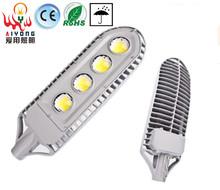 LED projection lamp energy saving lighting lamp outdoor lighting outdoor lighting lamps free delivery(China (Mainland))