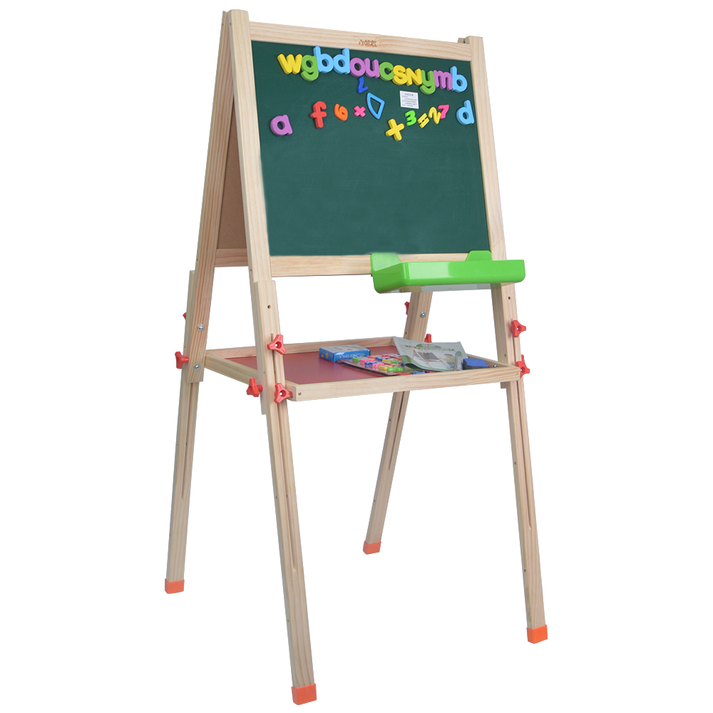 Popular Kids Painting Easels Buy Cheap Kids Painting