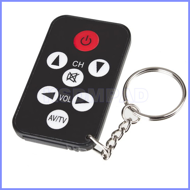 Online Get Cheap Tcl Tv Remote -Aliexpress.com | Alibaba Group