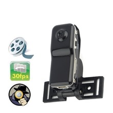 1pcs Mini DV DVR Camcorder Video Camera Webcam Recorder High Quality Newest(China (Mainland))