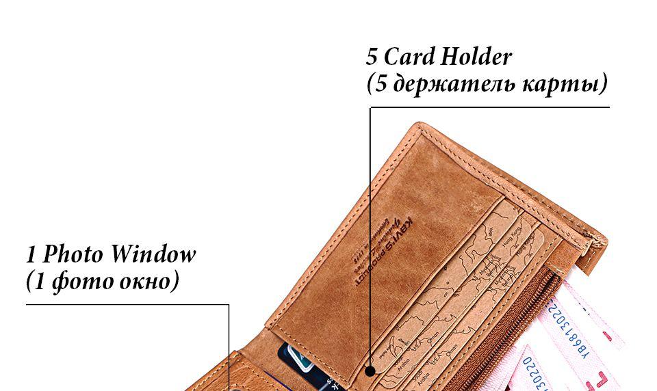 men-wallets_06