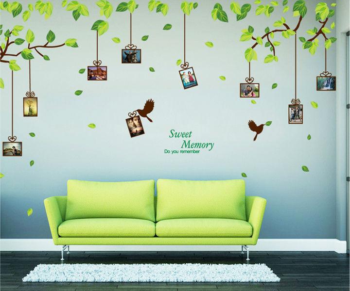 Sweet Memory Wallpaper do You Remenber Sweet Memory