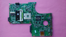 For ASUS N71JQ HM55Chipset Motherboard HD 5730 PN:60-NYDMB1000 Laptop Motherboard 100% Tested Perfect Working(China (Mainland))