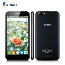 Original Cubot NOTE S 5.5 Inch 1280*720 Android 5.1 MT6580 Quad Core Smartphone 2GB RAM 16GB ROM 8.0MP Dual SIM Mobile Phone(China (Mainland))