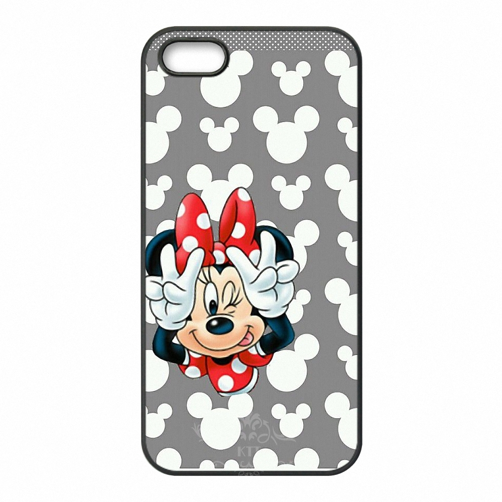 Minnie Mouse Ipod Cases Promotion-Shop for Promotional Minnie Mouse Ipod Cases on Aliexpress.com