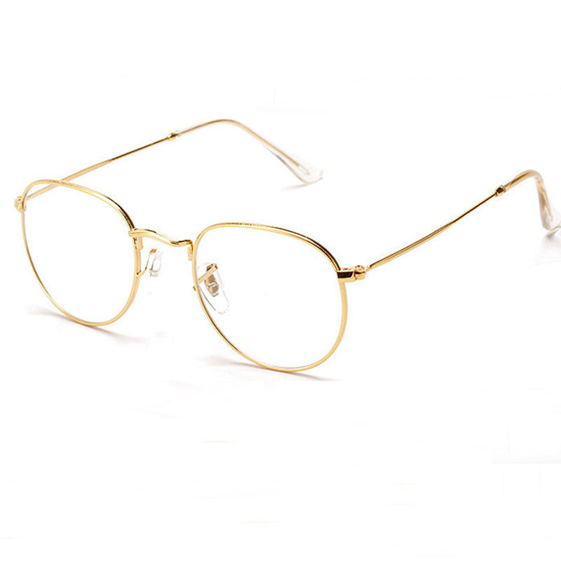 Thin Frame Hipster Glasses : mirror lens sunglasses wholesale Wrap Yourself Thin