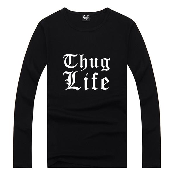 2pac thug life promotion achetez des 2pac thug life promotionnels sur alibaba group. Black Bedroom Furniture Sets. Home Design Ideas
