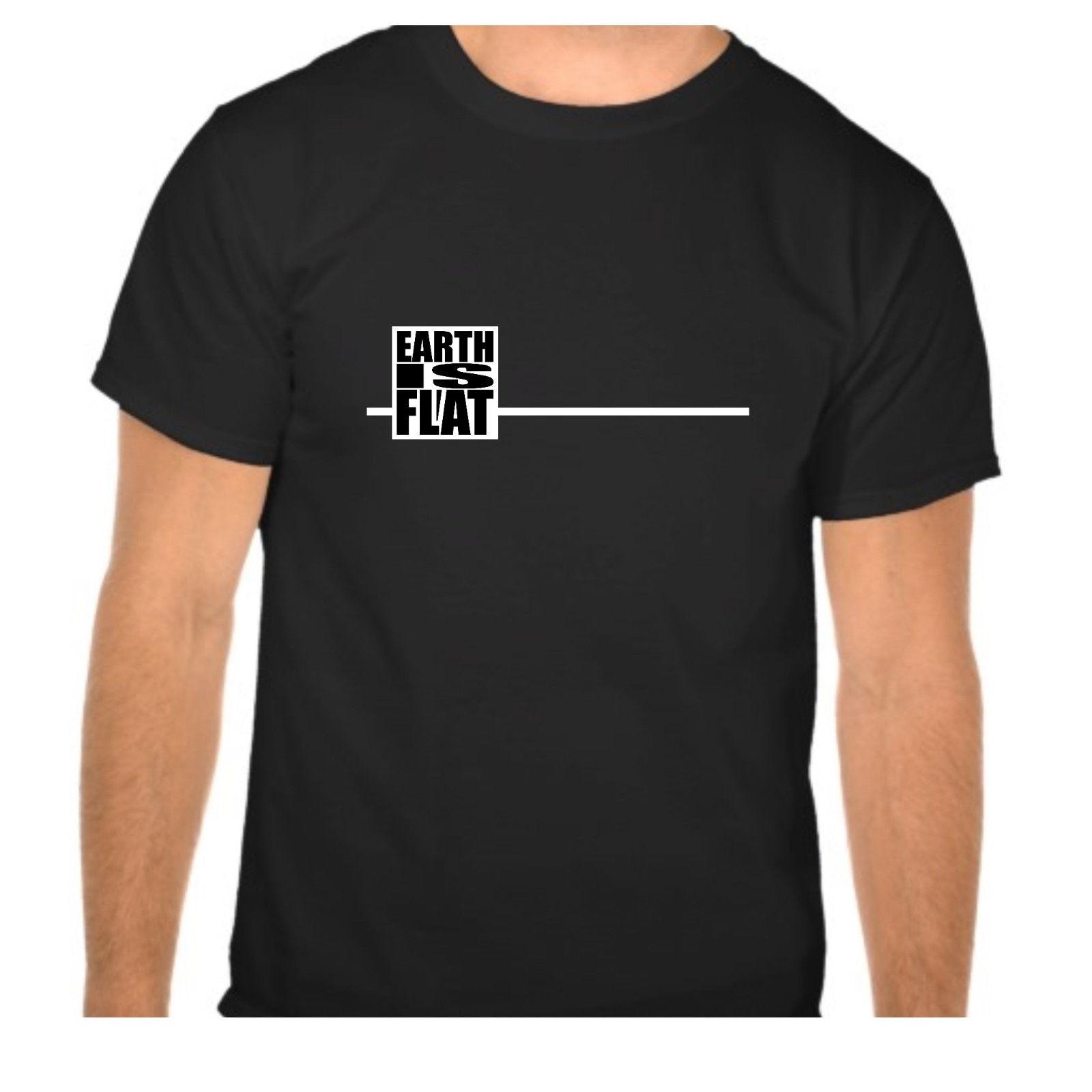Online buy wholesale silk screen t shirt printing from for Silk screen tee shirts online