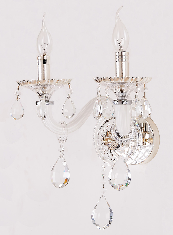 Applique murale lampe de bras de lampes mur llight lustre for Lampes d interieur