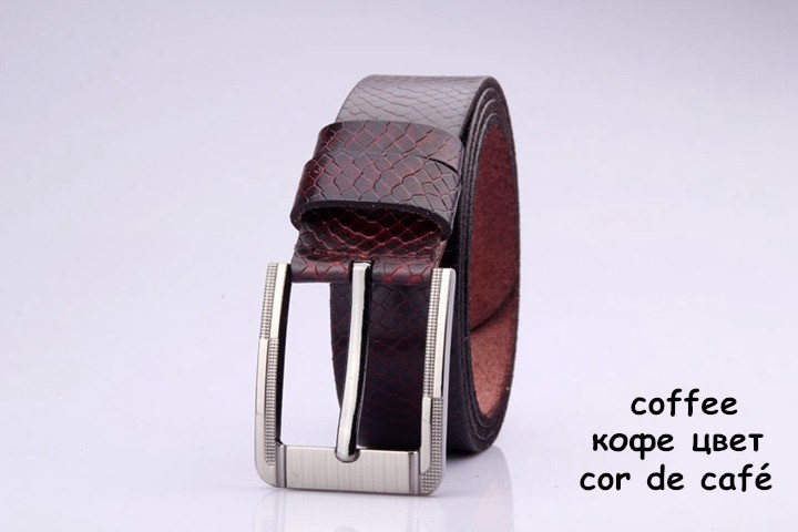 2015 good quality cow genuine vintage leatherbelts for men,male strap metal pin buckle,fashion cintos masculinos free shipping
