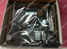 45CTD dual core 4 17*17 ITX four industrial motherboard(China (Mainland))