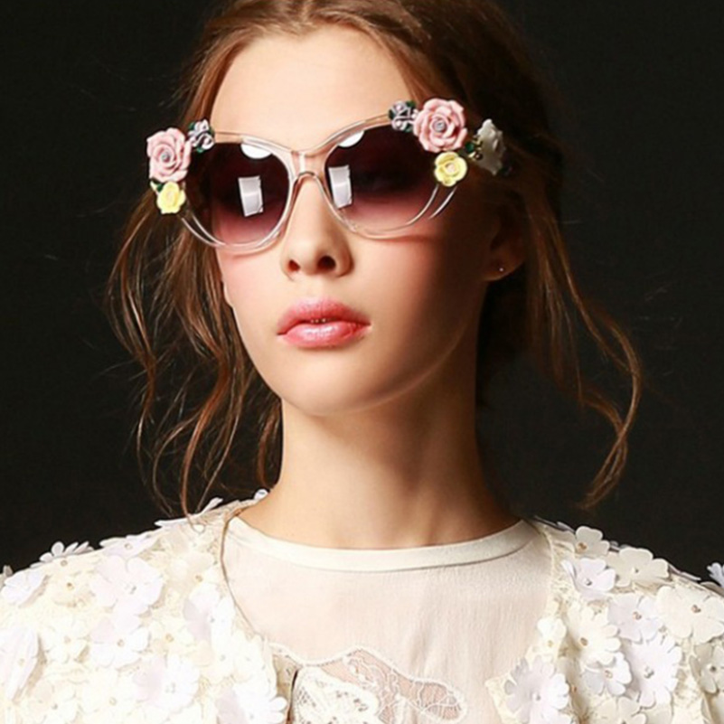 prada wallet on sale - Online Buy Wholesale baroque sunglasses from China baroque ...