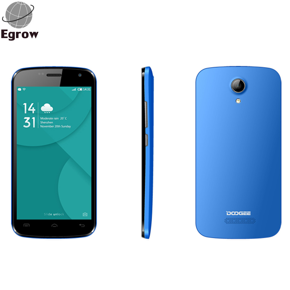 Camera 4.5 Android Phone 4 5 android phone promotion shop for promotional presale hot sale new doogee x3 1 mt6580 quad core mobile inch unlocked gsmwcdma band dual sim smartphone
