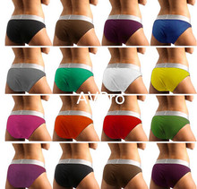 1 PCS Hot Sale High Quality Factory Directly Womens Underwear Modal Cotton Panties For Ladies Sexy
