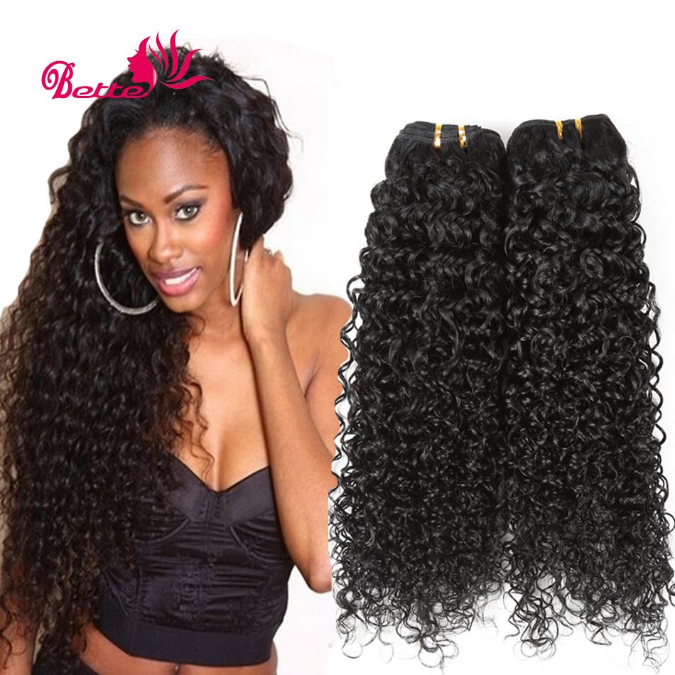 Mocha Hair Company Afro Kinky Hair 3 Bundles Mongolian Afro Kinky Curly Virgin Hair 7A Mongolian Virgin Curly Hair Bundles Soft