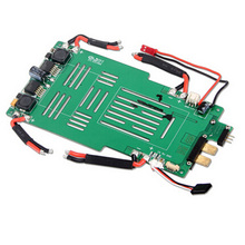 Original Walkera Scout X4 RC Drone FPV Hexacopter Helicopter Spare Part Power Board Scout X4-Z-18