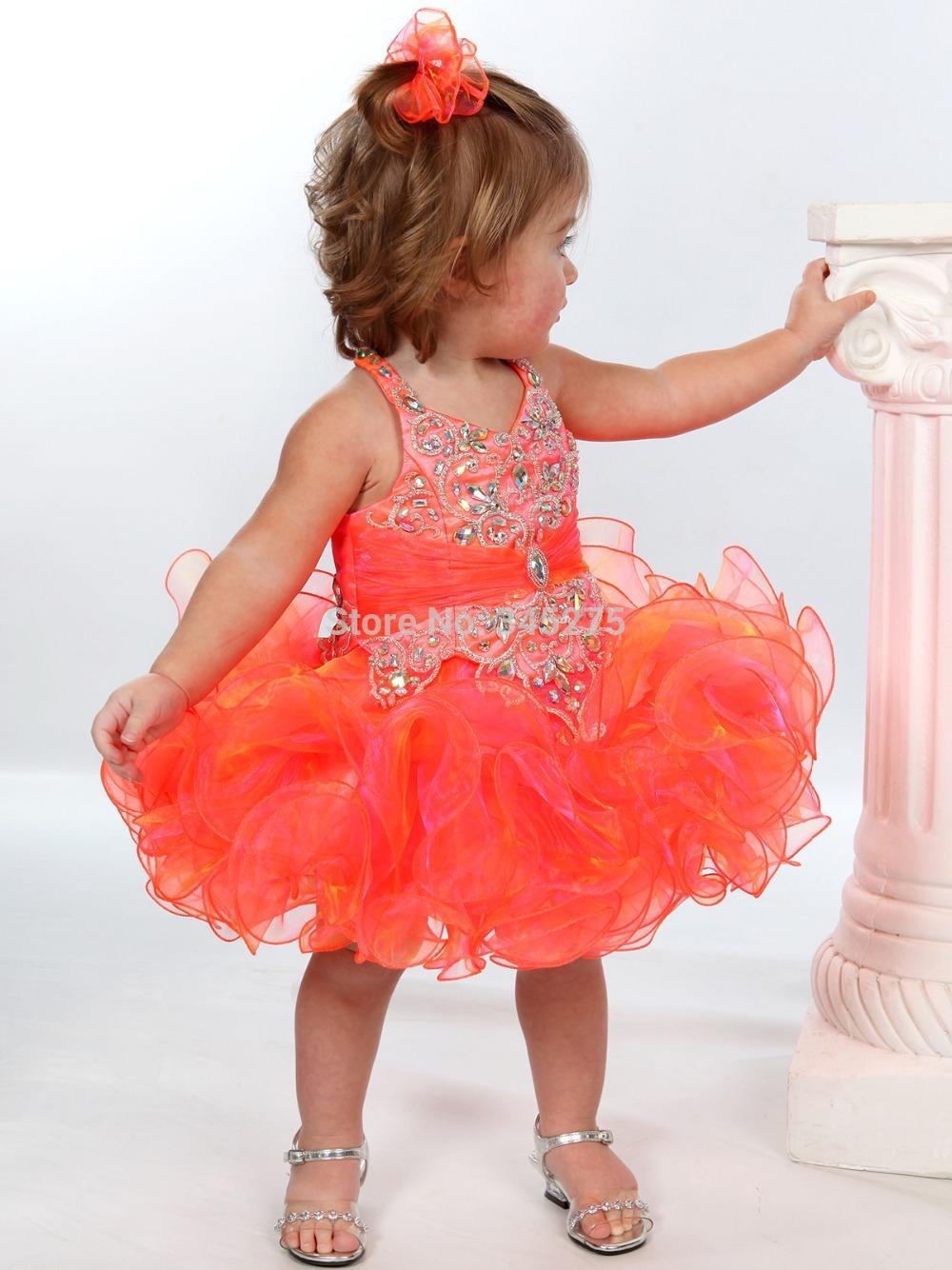 Popular Pageant Dresses 2014-Buy Cheap Pageant Dresses 2014 lots ...