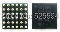 5pcs/lot charging usb chip for iphone 5S U2 charger ic 1610A1 1610a 1610(China (Mainland))