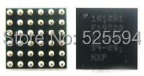5pcs/lot original charging usb chip iphone 5S U2 charger ic 1610A1 1610a 1610