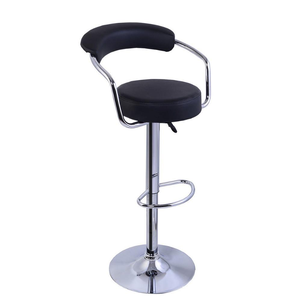 Delicieux tabouret a roulette ikea 11 chaise de bureau - Chaise de bureau reglable en hauteur sans roulette ...
