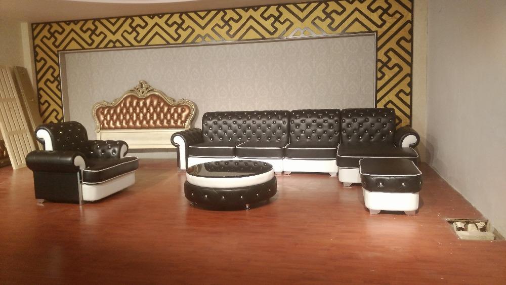 Achetez en gros meubles de style am ricain en ligne des for Style ricain